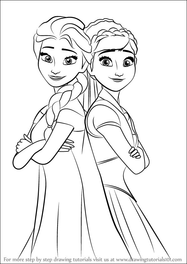 Pin On Coloriage Noel A Imprimer