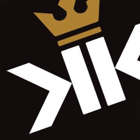 Dukke SP Informações no link: http://www.baladassp.com.br/bar-balada-sp/Dukke-SP WhatsApp: 11 95167-4133
