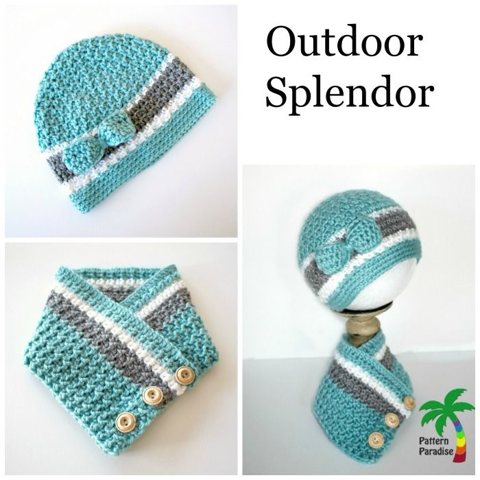 Mejores 948 imágenes de crochet love en Pinterest