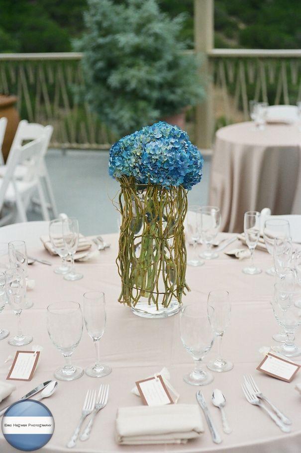 Morning Wedding Ideas   Weddings At Villa Antonia   05