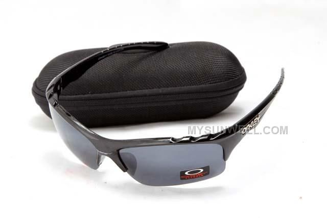 http://www.mysunwell.com/cheap-supply-oakley-active-sunglass-9154-black-frame-black-lens-new-arrival.html CHEAP SUPPLY OAKLEY ACTIVE SUNGLASS 9154 BLACK FRAME BLACK LENS NEW ARRIVAL Only $25.00 , Free Shipping!