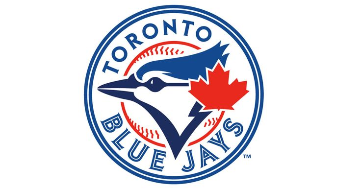 Let's go Jays!