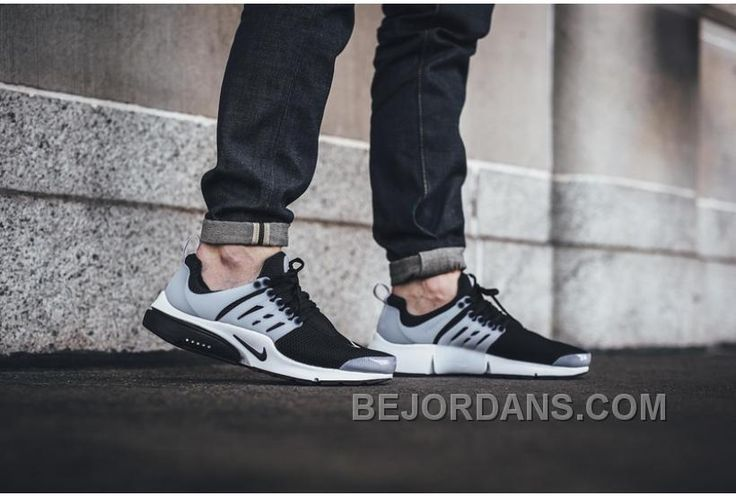 http://www.bejordans.com/60-off-free-shipping-2016-nike-air-presto-black-white-oreo-848132010.html FREE SHIPPING! 60%-70% OFF! 2016 NIKE AIR PRESTO BLACK WHITE OREO 848132-010 Z7RSP Only $90.00 , Free Shipping!