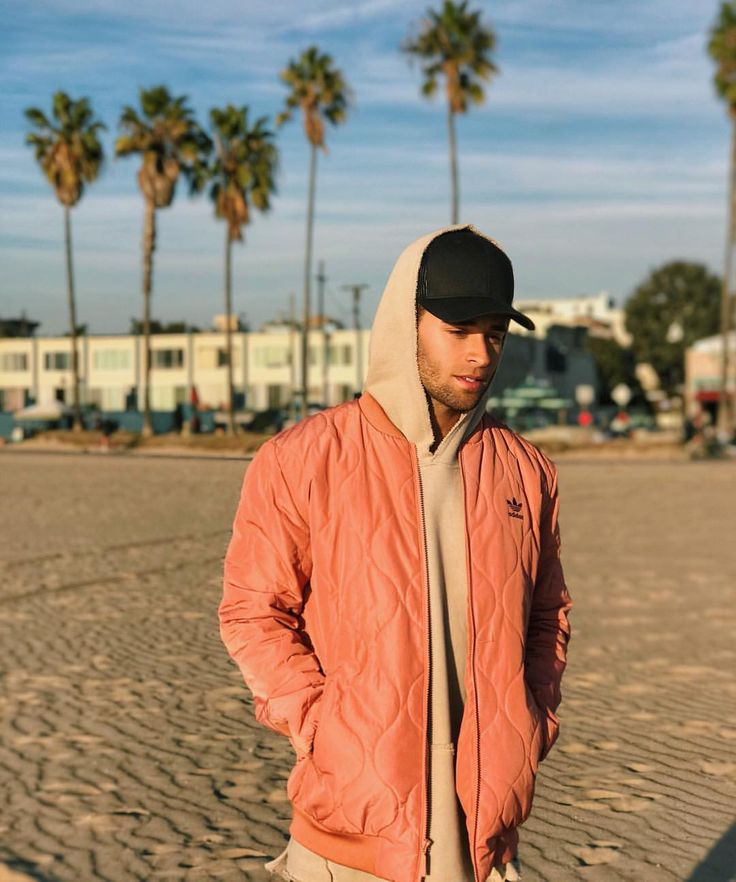 See this Instagram photo by @jakemiller • 43.7k likes