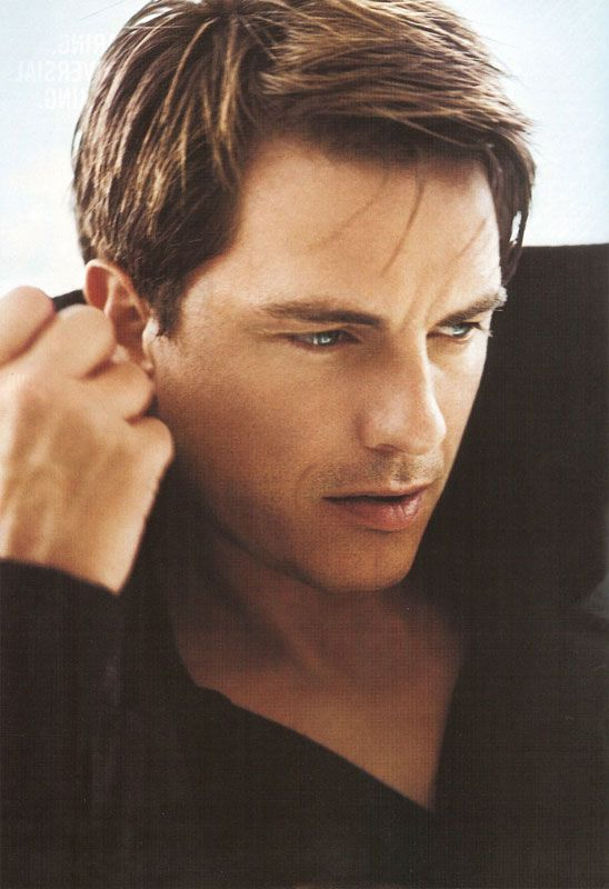 Photos videos swinger lifestyle resorts
