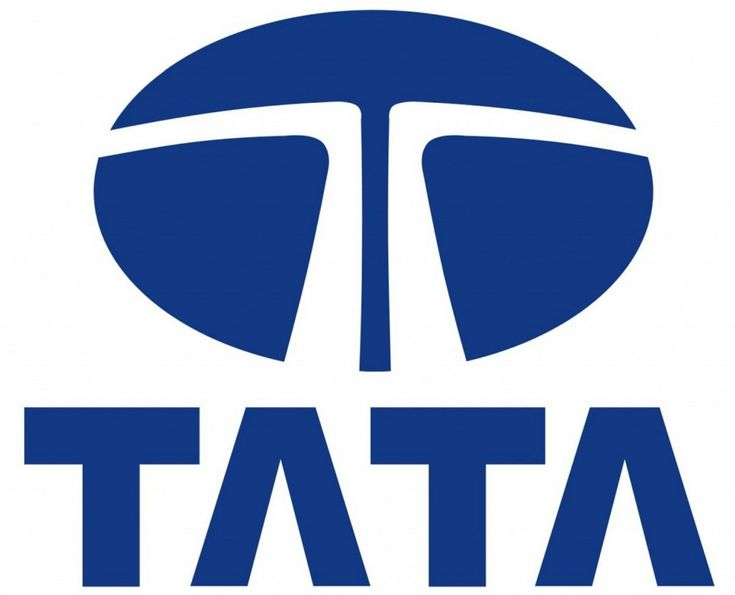Tata Motors gains after good global wholesales:Tata Motors gained around a percent to Rs 517.90 on BSE after the company said that its group global wholesales rose 20 percent to 88,159 units in July 2016 over July 2015.The announcement was made after market hours yesterday, 8 August 2016.Global wholesales of all Tata Motors' commercial vehicles and Tata Daewoo range in July 2016 was flat at  30,363 compared to July 2015.