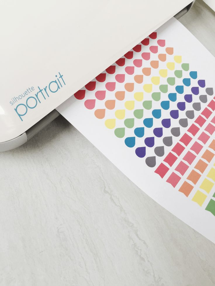 Best  Make Your Own Stickers Ideas On Pinterest Sticker - Make your own decal paper