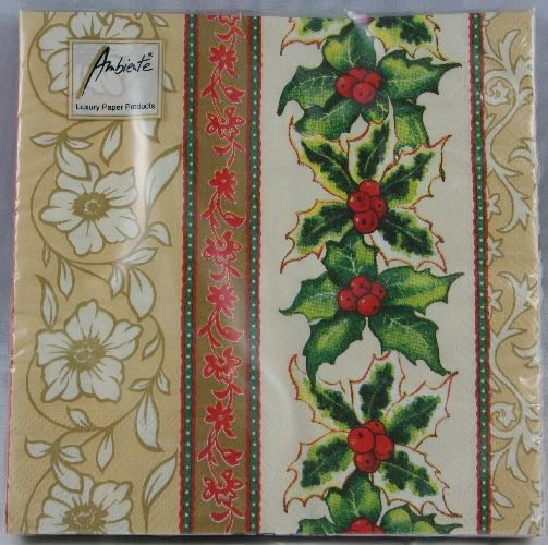 139 migliori immagini tovaglioli in carta decorati su - Tovaglioli di carta decorati ...