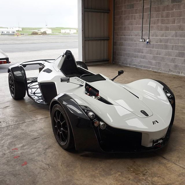 13343 best engineering things that go images on pinterest vintage bac mono test drive time thanks to and fandeluxe Choice Image
