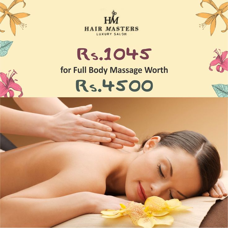 chandigarh riya body massage
