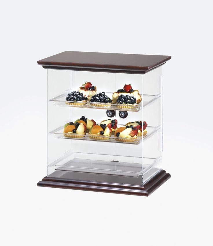 20 besten Bakery box Bilder auf Pinterest | Bäckerei, Konditorei und ...
