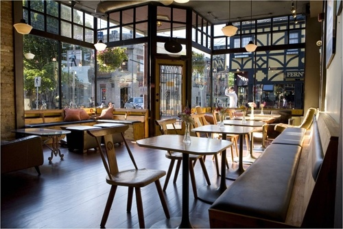 Best for the future restaurant images on pinterest