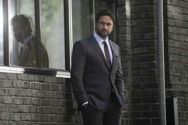 599 best images about gerard butler sexy on pinterest - Butlers hamburg ...