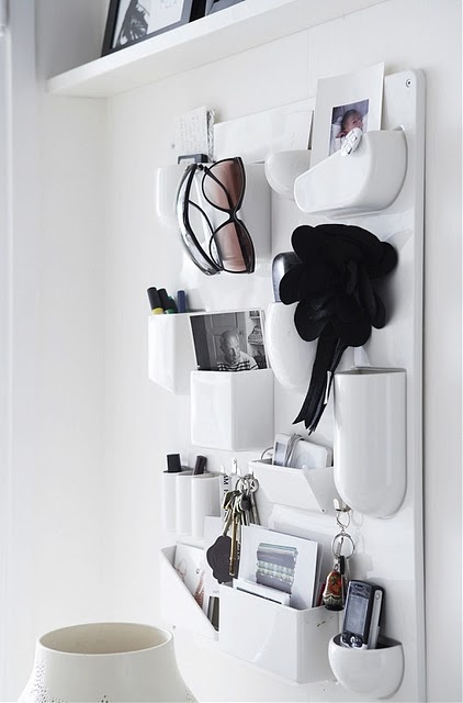 179 besten workspaces bilder auf pinterest schreibtische. Black Bedroom Furniture Sets. Home Design Ideas