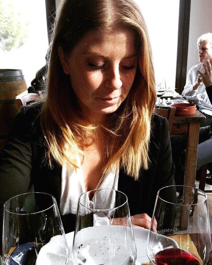 Avslutar veckan på bästa sätt med vinprovning  #gambinovini  #vino #wine #etna #winelover #instasicily #igsicilia #vineyard #sicily #winery #vigneto #winerytour #gambinovini #winetasting #winetourism #vinery #cellar #grapewines #whatsicilyis #igcatania #igsicilia #igsicilia #winemakers #ilovewine #wineoclock #grapevines  Avslutar veckan på bästa sätt med vinprovning  #gambinoviniAvslutar veckan på bästa sätt med vinprovning  #gambinoviniAvslutar veckan på bästa sätt med vinprovning…