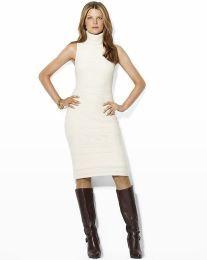 Available @ TrendTrunk.com Ralph Lauren Dresses. By Ralph Lauren. Only $123.00!