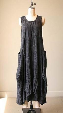 Dress to Kill - TB Dress