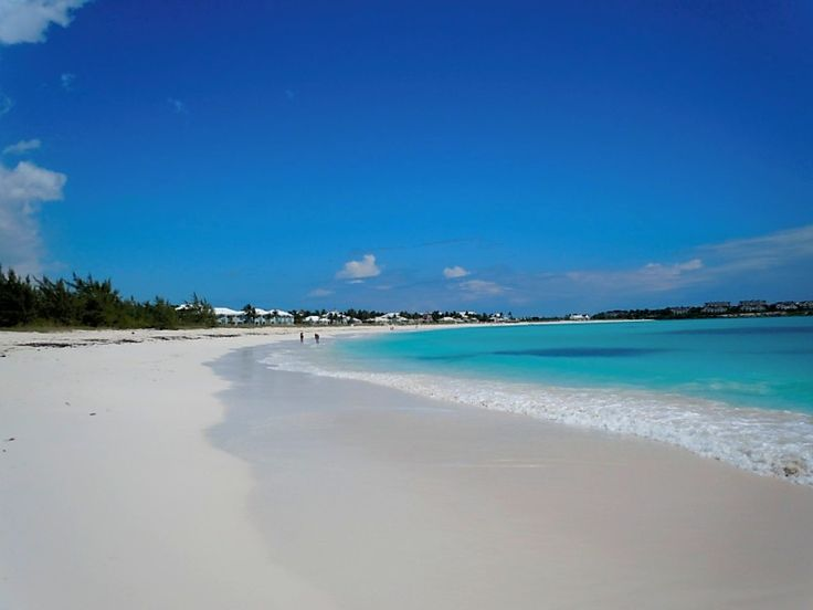 Sandals Emerald Bay in Great Exuma...our wedding and honeymoon location June 2011.