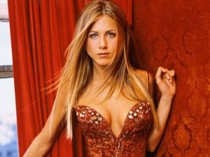 Download Jennifer Aniston Best HD Wallpaper, Widescreen & iPad High Quality Wallpaper from our Collection. Go for 'Original' which fits perfect to your screen.