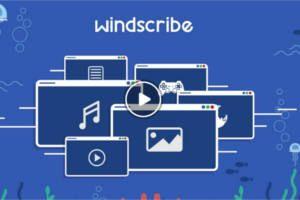 FREE 60GB Windscribe VPN Account on http://www.icravefreebies.com/