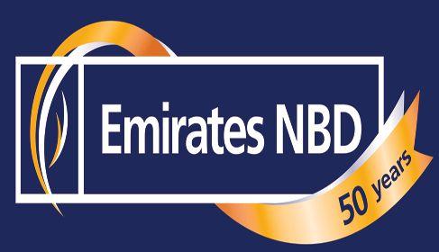 Job Vacancy At National Bank of Dubai (NBD) In UAE Dubai