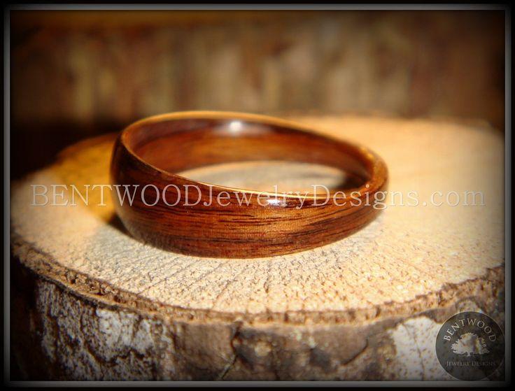 Bildergebnis für bentwood ring shape