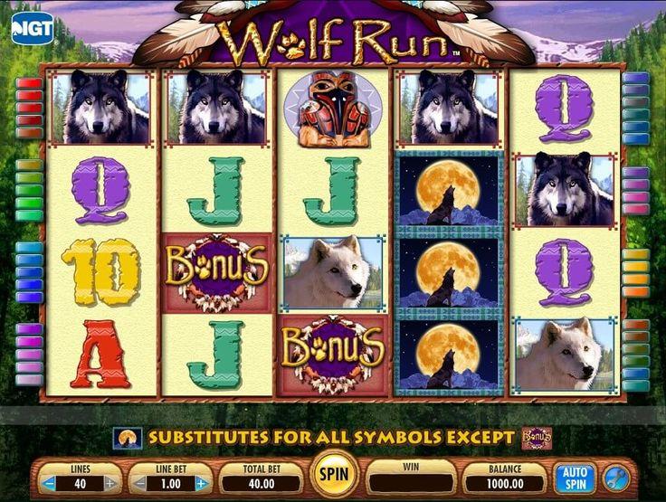 Играть игры онлайн бесплатно пирамиды
