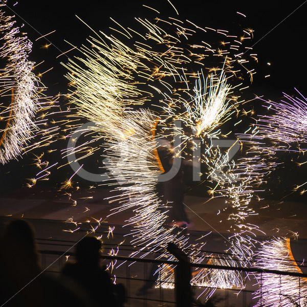 Qdiz Stock Photos Fire show,  #action #artist #blurred #bright #burn #burning #carnival #celebration #danger #dark #decoration #editorial #effect #energy #entertainment #explosion #fantasy #festival #fire #firework #glitter #glowing #hot #igniting #illuminated #illustrative #imagination #inferno #light #lights #luminosity #magic #male #man #night #party #pattern #people #perfomance #plume #power #pyrotechnics #shine #shiny #show #smoke #space #spangle #spark
