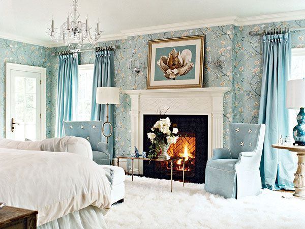 17 Best Images About Ice Blue Rooms On Pinterest Paris Brest Guest Rooms And Light Blue