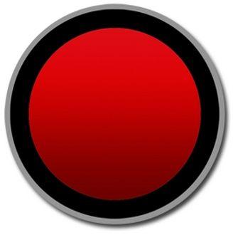 зеркало rutor.info :: Bandicam 3.1.1.1073 (2016) РС | RePack & Portable by…
