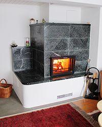 best 25 specksteinofen ideas on pinterest brunner kamine eckofen and kaminideen. Black Bedroom Furniture Sets. Home Design Ideas
