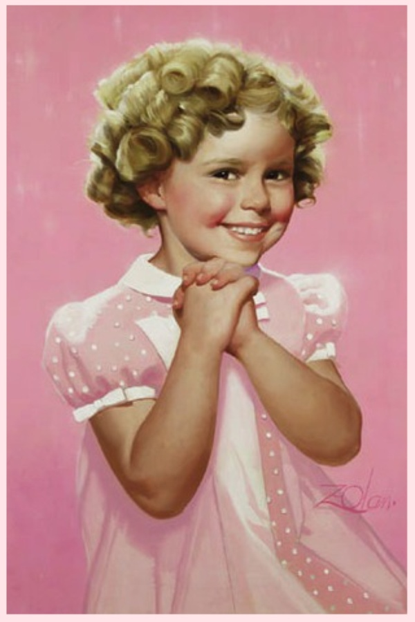 Shirley Temple <3: Donald O'Connor, Temples Movies, Artdonald Bottom, Temples Black, Movies To Watches, Curly Tops, Actressshirley Temples, America Sweetheart, Jane Temples