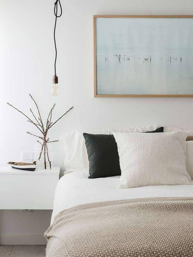 Un appartement rénové au Portugal | PLANETE DECO a homes world | Bloglovin'