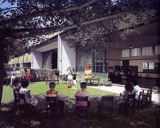 Sala-Jardim