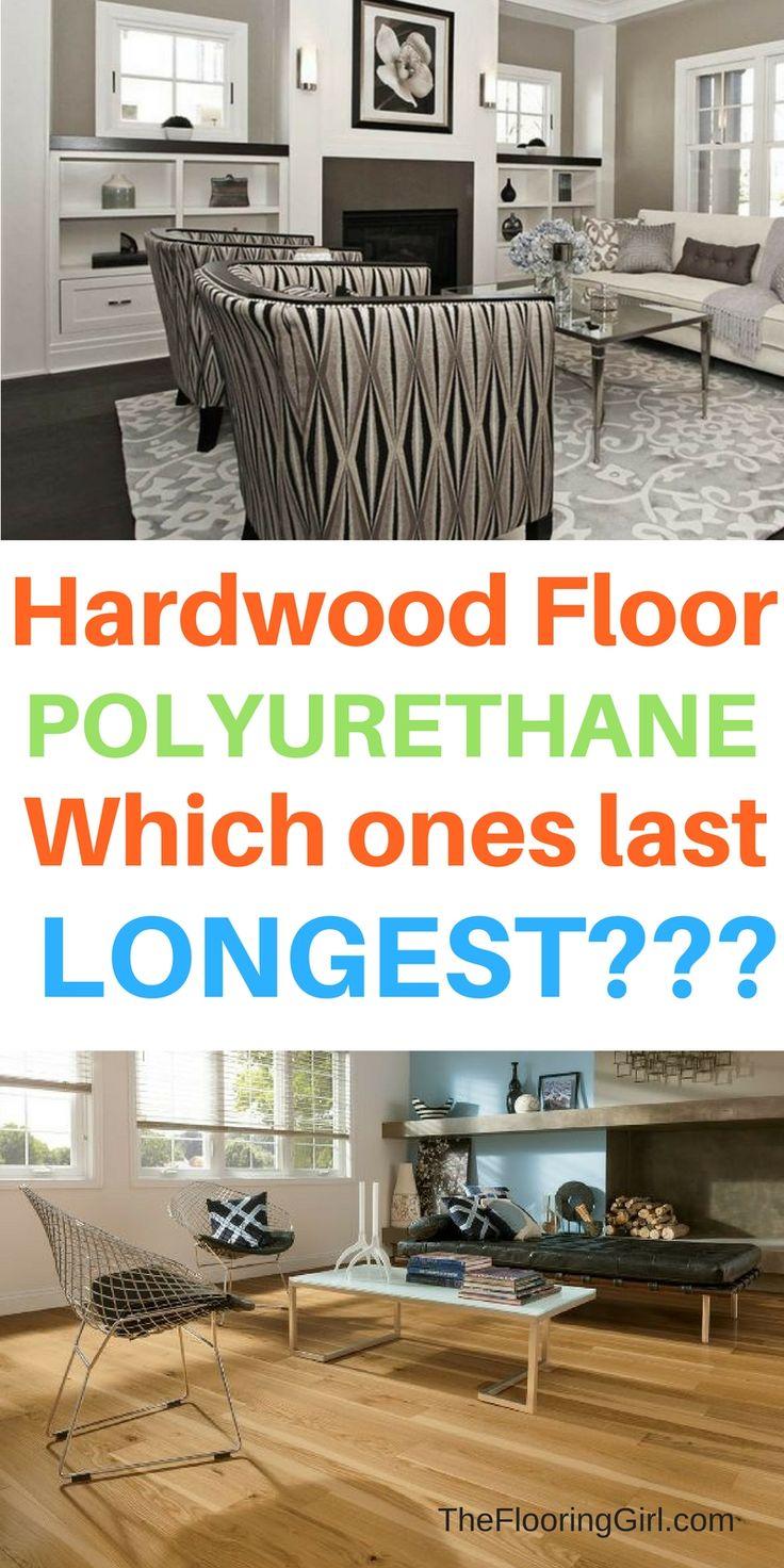 acab044db550480ec1bd4435b4cad9e5 home flooring flooring ideas