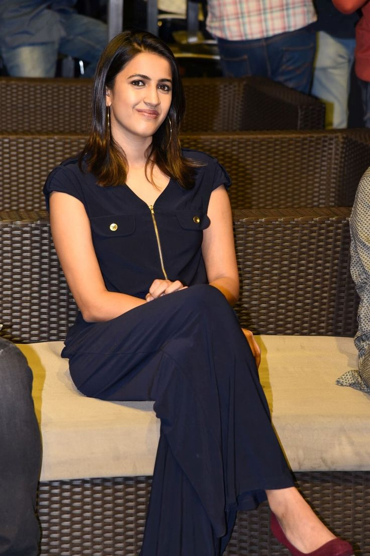 Niharika Konidela at ABCD Movie First Song Launch Indian