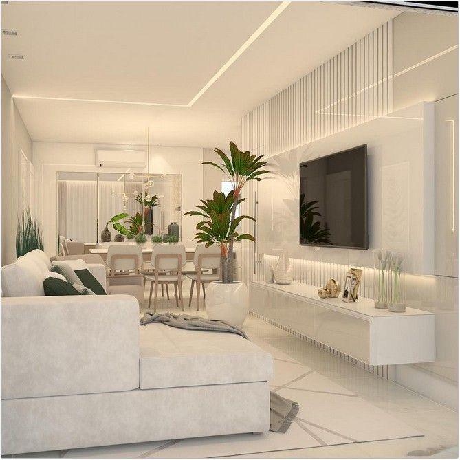 Home Decor Minimalist Home Decor Minimalist In 2020 Living Room Tv Unit Designs Luxury Living Room Living Room Design Modern #tv #wall #decoration #for #living #room