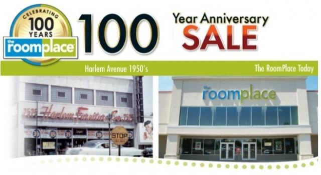 rooms to go memorial day sale 2013