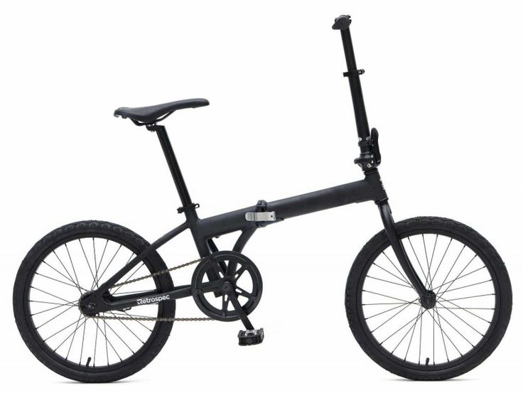 Retrospec Bicycles Speck Folding Single-Speed Bicycle Review http://foldingbikeshq.com/retrospec-bicycles-speck-folding-single-speed-bicycle-review/  #retrospec #bicycles #speck #folding #bike #bicycle #foldingbike #foldingbicycle #review