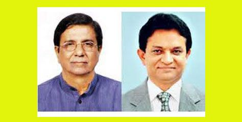 Khobor 24 : Newspaper Owners Association of Bangladesh (NOAB ) leaders formed a new committee . In this committee Prothom Alo Publisher Matiur Rahman and Samakal Publisher AK Azad have been elected president and vice-president . Daily Manab Zamin Chief Editor Matiur Rahman Chowdhury were elected treasurer of the new executive committee. Other members of …