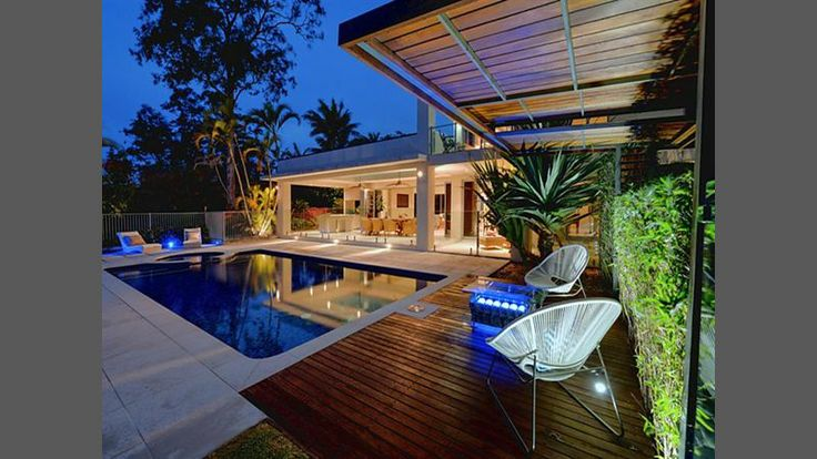 4709 The Parkway, Sanctuary Cove, QLD