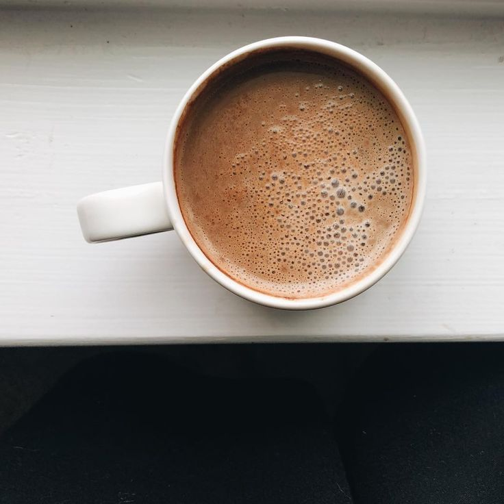 Pin By Sara Morrow On Personal Aesthetic Coffee Cups Coffee Maker Cleaning Coffee Tasting