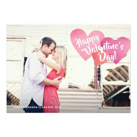 210 best Valentine\u0027s Day images on Pinterest
