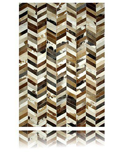 14 best alfombras de piel images on pinterest model. Black Bedroom Furniture Sets. Home Design Ideas