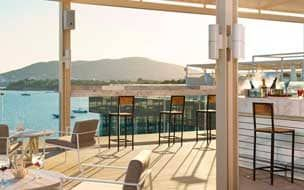 Read the ME Ibiza, Ibiza, Spain hotel review on Telegraph Travel. See great photos, full ratings, facilities, expert advice and book the best hotel deals.