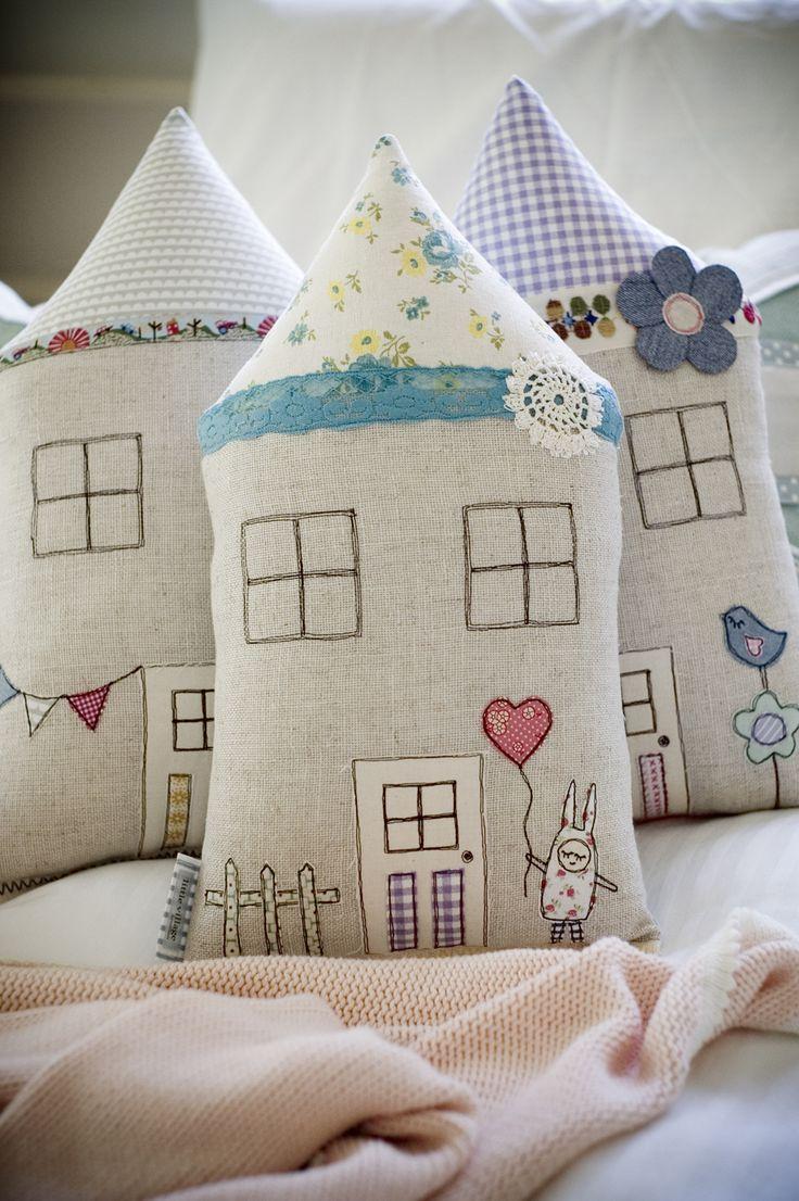 20 best images about Cute cushions for girls bedroom on Pinterest Cute pillows, Pillows and ...
