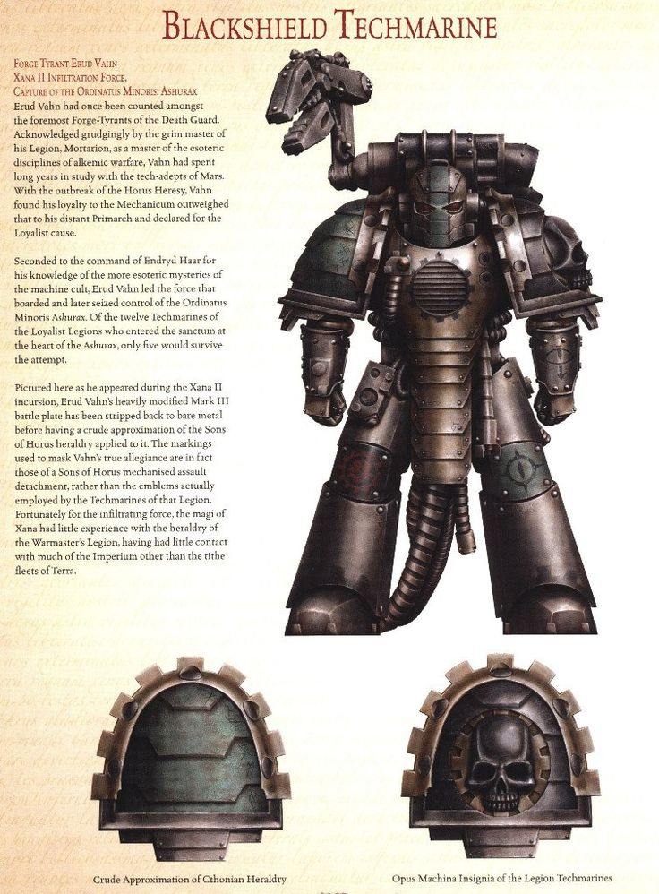 Warhammer 40000,warhammer40000, warhammer40k, warhammer 40k, ваха, сорокотысячник,фэндомы,forge world,Wh Books,Horus Heresy,Ересь Хоруса,Dark Angels,Space Marine,Adeptus Astartes,Imperium,Империум,Blood Angels,White Scars,Iron Warriors,Night Lords,Legio Cybernetica,Adeptus