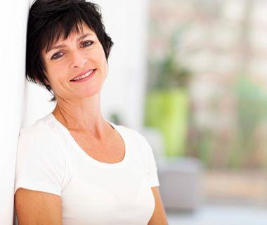 Should Women Consider Taking Testosterone? | Next Avenue
