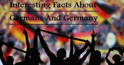 Germany is uncommonly stereotyped as respects of way of life and social habits for its local people. German are often called merciless, exactness insane people, oblivious, blue-obsessive workers, devotees and now and again even racists and over.