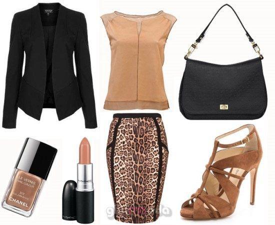#camel blouse and shoes combinations =>http://www.giyimvemoda.com/devetuyu-camel-renk-kombinleri.html